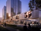 火车东站200米的 首开沿街小金铺 城东新城繁华地段 可餐饮
