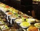 学校做什么最赚钱?爱思米中式快餐 小吃加盟榜