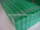 江苏导轨厂家供应T型耐磨尼龙导轨  U型聚乙烯链条导轨