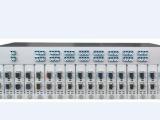厂家波分复用设备 DWDM密集波分系统