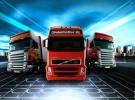 物流货物运输 行李托运.搬厂搬家.安全快捷