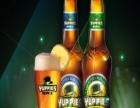 雅啤酒 雅啤酒诚邀加盟