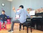 太原3-18岁青少儿声乐培训一对一培训私人定制课程