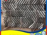 CPVC孔板波纹填料氯化聚氯乙烯波纹板填料化工厂氯碱项目用