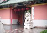 上海护理大专学校-护理中专-高护学校-护理大专排名