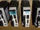 全烟台范围回收松下伺服电机-二手拆机伺服电机回收