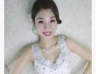 专业新娘跟妆 高级化妆师形象造型