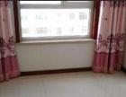 安溪宝龙龙公馆 2室1厅 74平米 精装修 押一付二