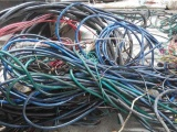厦门废电缆电线回收,集美回收新电线