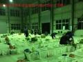 创业首选 农村电商物流生鲜蔬菜配送千万资金政府扶持