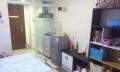 【金沙湖地铁口、天街】精装单身公寓、独立卫生间、多套、可月付