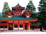大连零基础日语学习班 大连育才专业的日语学习班