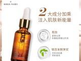 朵嘉浓创始人蝉禅 打造属于中国人自己敏感肌护理品牌