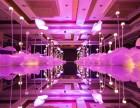 沈阳喜堂创意婚庆3888元--花最少的钱做最好的婚礼性价比高