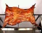 东莞厚街学习厨师 厚街学厨师的地方 厚街学羊庄厨师
