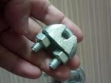 青島即墨 DIN741瑪鋼卡頭 美式瑪鋼卡頭 重型卡頭
