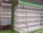 全新商用冷柜,水果保鲜柜,饮料柜,冷库安装