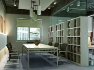深圳园岭办公室装修公司就是用良好的态度解决一切问题