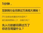 长沙网络推广seo培训 7天精通SEO网站排名