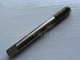 不锈钢丝螺套丝锥| 钢丝螺套丝锥| 螺纹