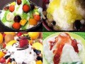 天津刨大人冰品加盟 冰冰酱刨冰加盟