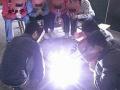 上海市青浦区哪里办理电工证焊工证青浦区.哪里电工焊工