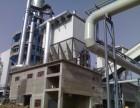 玻璃棉白铁皮防腐保温工程,管道保温施工队