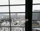 东浦路 龙山桥附近 林海阳光新装3房2厅 可拎包入住
