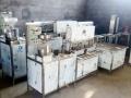 手工制作豆腐皮机 干豆腐机 食品机械