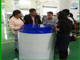 大型片冰机 高品质出口制冰机工厂直销