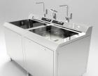 净好食品净化机加盟 厨具餐具 投资金额 1-5万元