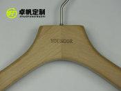 好用的木衣架在哪买天津市木衣架订做