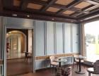 建材批发护墙板多少一平方护墙板的优势与安装护墙板生产厂家