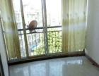 碧海花园碧水云天 3室2厅120平米 简单装修 半年付