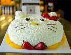 西点蛋糕加盟 面包烘焙加盟店 翻糖蛋糕加盟哪家好