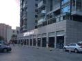 瑞泽佳园商铺40平米平米黄金底商出售随时看房