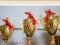 厂家专业定制金属奖牌奖杯定做奖章纪念章订做质量保证