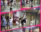 专业酒吧领舞DS培训包教会免费推荐工作帅帅舞蹈龙骧