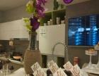承接餐饮外烩活动,冷餐,茶歇,下午茶,蛋糕定制