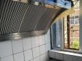 白云小区三楼61平中等装修带家具家电出租每月600元