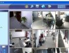 专业监控、报警、门禁、网络布线、弱电工程安装维修