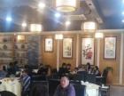 广州市1500平米的大型盈利中餐饮店对外转让