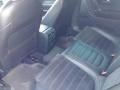 大众CC2012款 CC 2.0TSI 双离合 尊贵版 购车送油