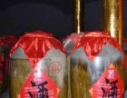 骆驼酒业 骆驼酒业加盟招商