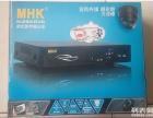 正品行货摄像头硬盘4路录像机超低价格仅需230元
