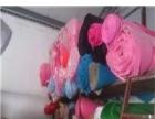 江苏布料回收-南京布料回收-南京布匹回收-南京面料回收-南京