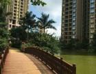 其他 景园悦海湾 2室 2厅 85平米 出售景园悦海湾