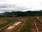 出售90平米建房地皮