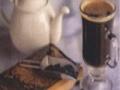 蓝卡咖啡 蓝卡咖啡诚邀加盟