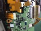数码相机专业维修